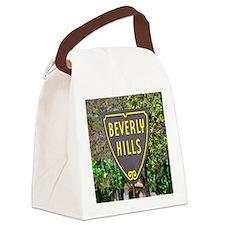 mouse pad_0064__DSC0194-2-2 Canvas Lunch Bag
