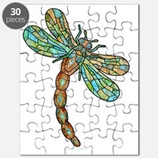 dragonfly cp address Puzzle