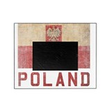 Polish Picture Frames