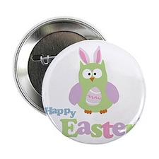 "easterowl 2.25"" Button"