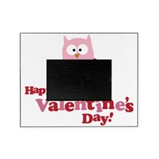 valentinesowl Picture Frame