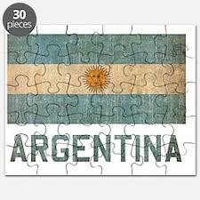 argentina5 Puzzle