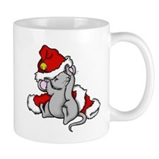 mousestocking Mugs