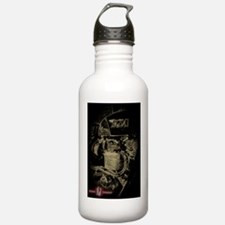 BSA1 Water Bottle