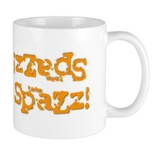 team SpaZz! Team Cup