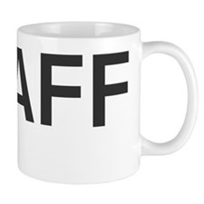 Hunger-Games-Staff-Back-Dark Mug