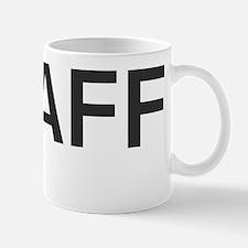 Hunger-Games-Staff-Back-Dark Mug