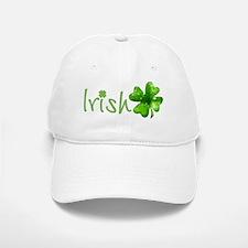 IrishShKeepskTyCtr Baseball Baseball Cap