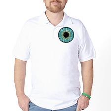 Weird Eye T-Shirt