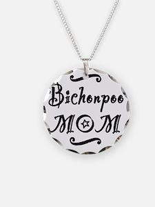 bichonpoomom Necklace