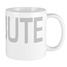 Hunger-Games-Tribute-Back Mug