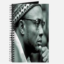 Amilcar Cabral Journal