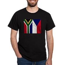 sacz5050100me T-Shirt