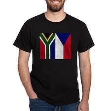 saczme T-Shirt