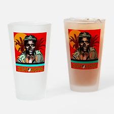 KONY Drinking Glass