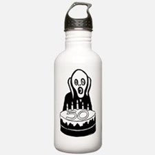 Scream50 Water Bottle