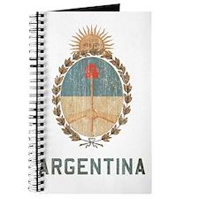 argentina7 Journal