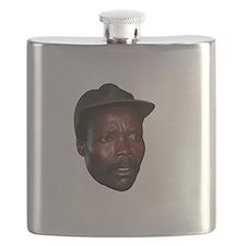 Kony 2012 Obituary Flask