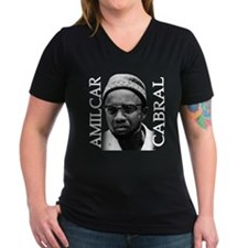 Amilcar Cabral Shirt
