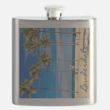 ipad_0063__DSC00081-2 Flask