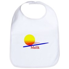 Malik Bib