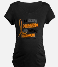 D SOMEONE SPECIAL T-Shirt