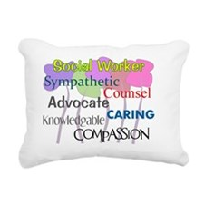 SW 2012 3 Rectangular Canvas Pillow