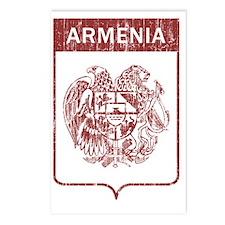 armenia8 Postcards (Package of 8)