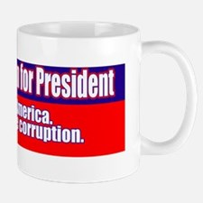 Rocky-Anderson-For-President-Bumper-Sti Mug