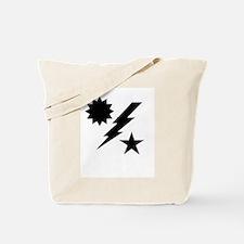 Merrills Marauders Tote Bag