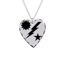 Merrills Marauders Necklace