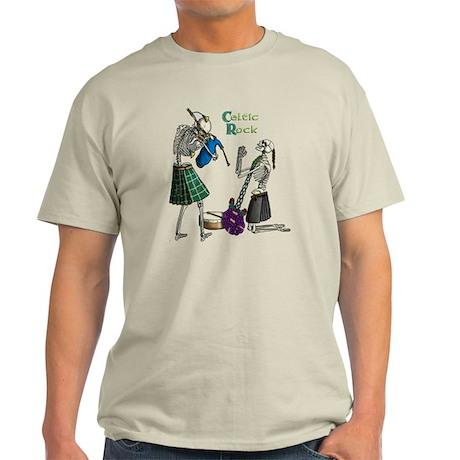 Rockers Light T-Shirt