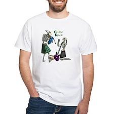 Rockers Shirt