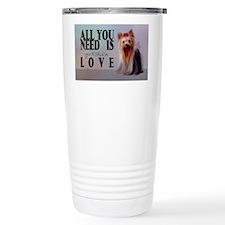 yorki_toiletry_bag Travel Mug