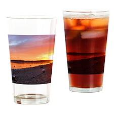 019 Drinking Glass