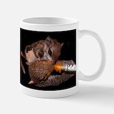 Me Too! Mug