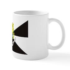 Lisbon (Laptop Skin) Mug