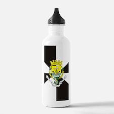 Lisbon (nexus s) Water Bottle