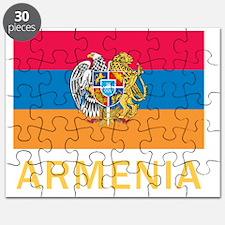 armenia9Bk Puzzle