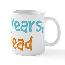 In Dog Years, Im Dead Mug