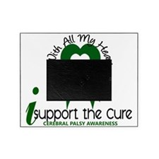 D CURE Picture Frame