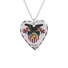 USMA 2 Necklace