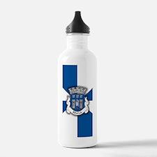 Braga (nexus s) Water Bottle