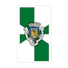 Porto (iTh2) Decal