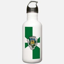 Porto (iTh4) Water Bottle