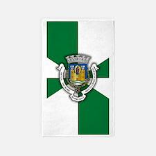 Porto (iTh4) 3'x5' Area Rug