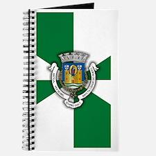 Porto (iTh4) Journal