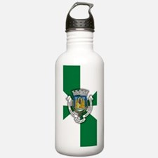 Porto (nexus) Water Bottle
