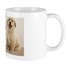 goldi_laptop_skin Mug