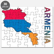 armenia11 Puzzle